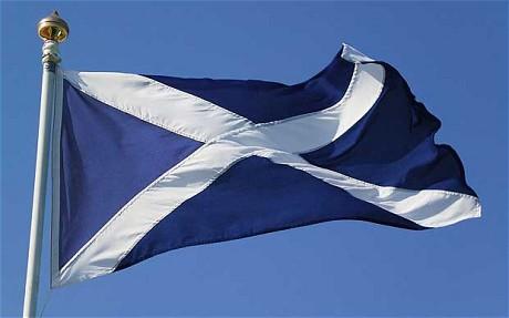 Indipendentismo scozzese. Lo scrittore Paolo Gulisano ne narra origine storica e fondamenti culturali