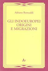 Adriano Romualdi e il cristianesimo