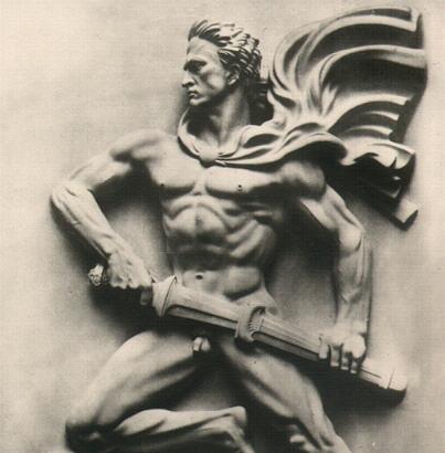 Platone, Sparta e il Nazionalsocialismo