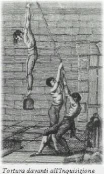 Malleus Maleficarum. Un successo non solo editoriale