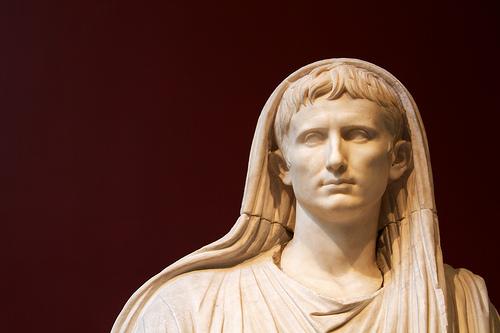 Per uno stile di vita tradizionale romano