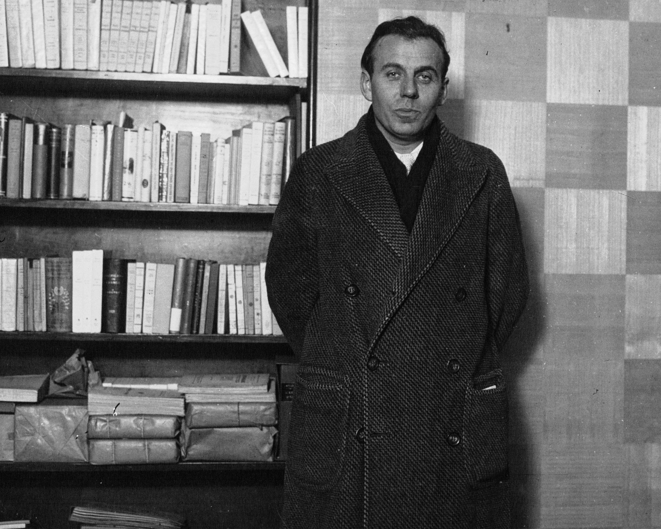 L'anarcofascismo tanto caro ai francesi e non solo… (quinta parte)