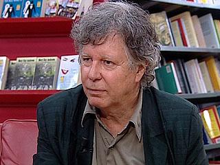 Ereticamente Intervista Massimo Fini