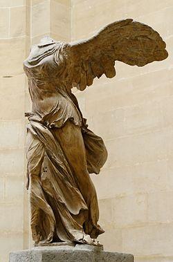 La nascita della filosofia e la tragedia greca