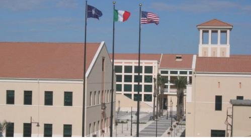 Niscemi, Sigonella, Birgi… La Sicilia ostaggio degli americani