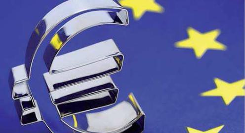 """Italia a sovranità limitata, grazie al  """"meccanismo europeo di stabilità"""""""