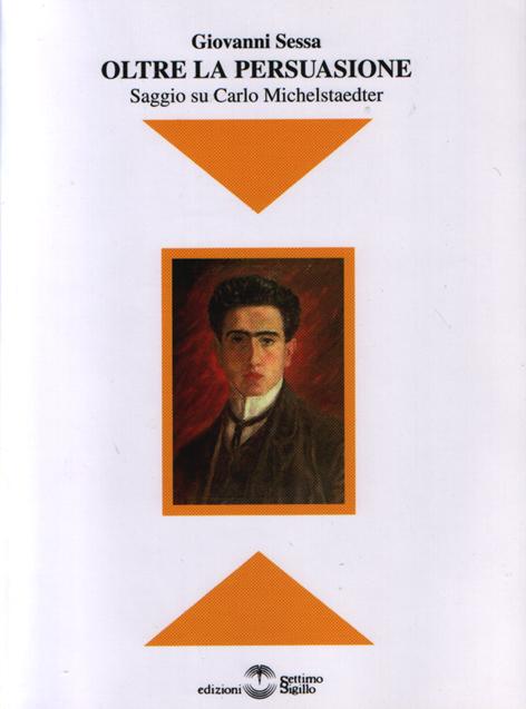 """Querelle intorno ad un libro non ancora pubblicato: Piero Vassallo e il (suo) """"delirio"""" teologico"""