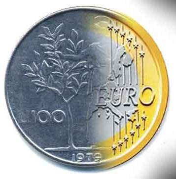 La crisi dell'Euro nei programmi delle elezioni politiche del 2013