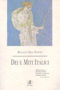 Del-Ponte-3
