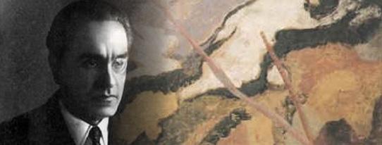 Evola, Superuomo o anti-uomo??