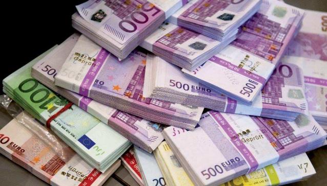 Gli Stati non possono creare moneta. Le banche, si
