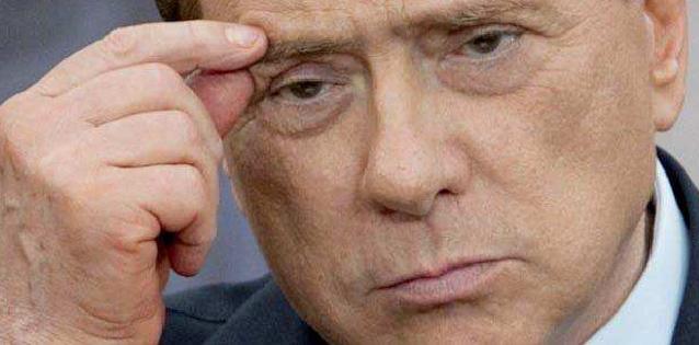 Ma quanto ci è costato un processo per sapere se Berlusconi va a puttane?
