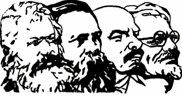 La mentalità democratica – seconda parte –