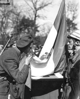 8 settembre, la morte della Patria