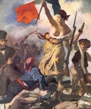 """FASCISMO E RIVOLUZIONE  FRANCESE: NAZIONE E POPOLO ALLA SFIDA DELLA STORIA…..la lettura della """"Grande Rivoluzione"""" del 1789 fatta dagli intellettuali fascisti """"rivoluzionari"""" riserva sorprese e sfata convinzioni radicate (parte seconda)"""