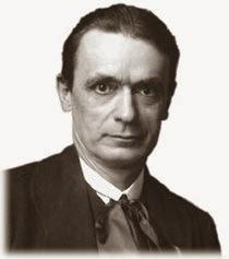 Tra Esoterismo e Filosofia: Rudolf Steiner – Umberto Bianchi