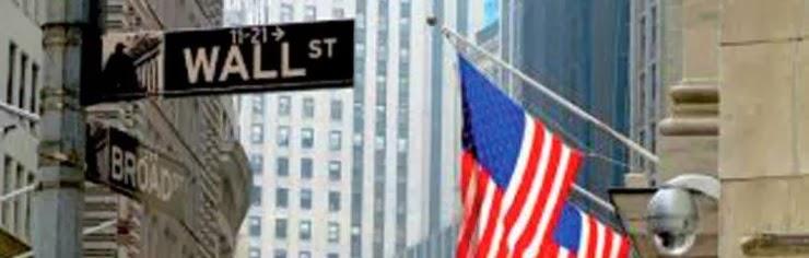 Usa e getta: anche l'America è vittima della finanza