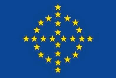 Sull'Europa e le suggestioni contro
