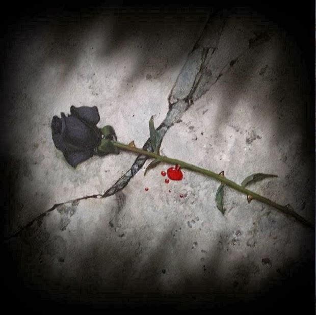 Fidanzate con la morte