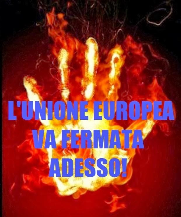 """ITALIANI E MA DAI! (Alcune osservazioni riguardo alla polemica suscitata da """"Italiani e mandei"""")"""