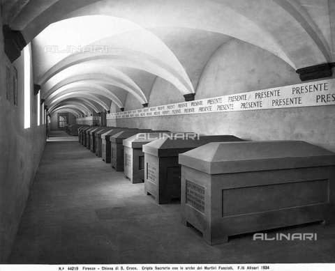 ROMA, 30 OTTOBRE 1922 (quarta  parte)