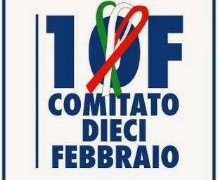 """L'intervista. Merlino, Comitato 10 febbraio: """"Le Foibe ora sono parte della storia italiana"""""""