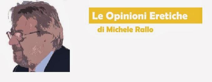 Immigrazione: le incognite di oggi e di domani – Michele Rallo