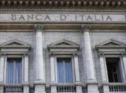 """""""Il divorzio tra Banca d'Italia e Tesoro (1981)"""""""
