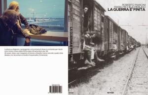 Ereticamente_LaGuerra-C3-A8Finita