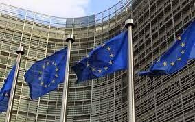 Normativa europea ed applicazione italiana. Un esempio significativo.