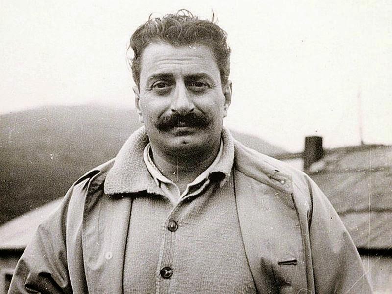 """""""IL TA-PUM DEL CECCHINO"""", il caso Guareschi-De Gasperi: un mistero alle origini della Repubblica (seconda parte)"""
