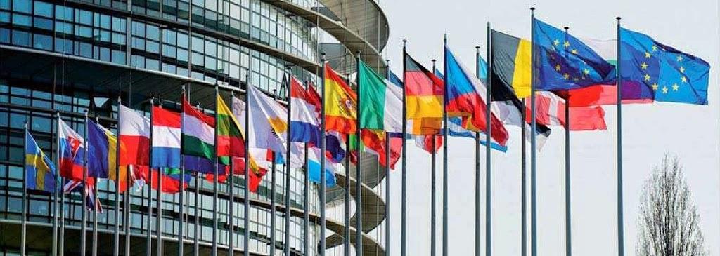 Uscire dall'euro: si può. Ma potrebbe non bastare
