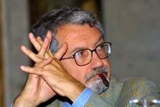 Ereticamente intervista Gianfranco de Turris