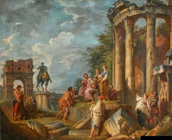 Considerazioni sulla filosofia della morale