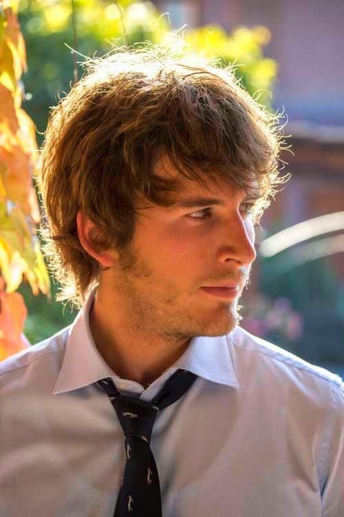 EreticaMente intervista Diego Fusaro  (a cura di Luca Cancelliere)