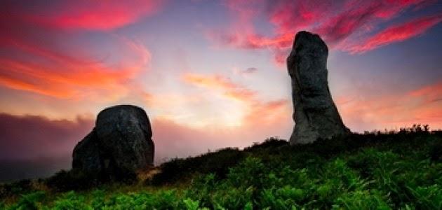La seconda metà dell'Età Paradisiaca: alcuni concetti preliminari – Michele Ruzzai