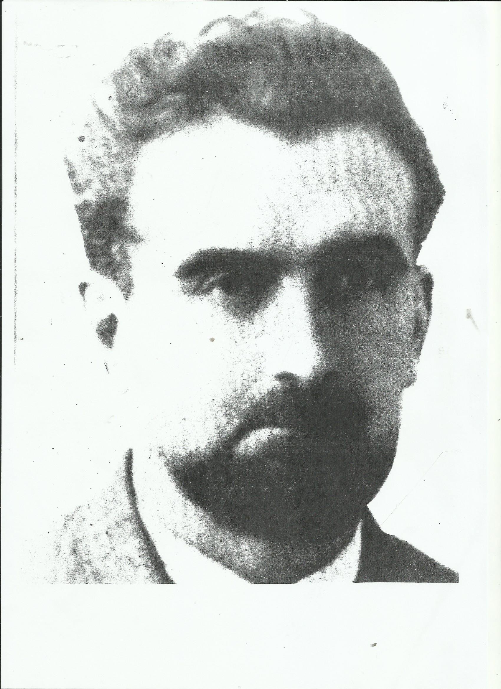 Fascisti di provincia: Bernardo Barbiellini Amidei (parte seconda)