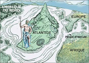 Storia, protostoria e fine ingloriosa dell'homo sapiens-sapiens (prima parte)