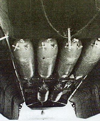 Foto del servizio segreto americano