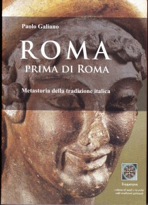 COPERTINA ROMA