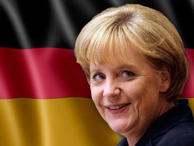 L'Europa è morta, viva l'Europa!