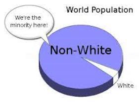 Stati Uniti d'America: decadenza e problemi razziali ~ alcuni appunti