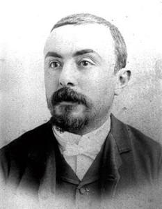 -Giuliano-Kremmerz-1890-c