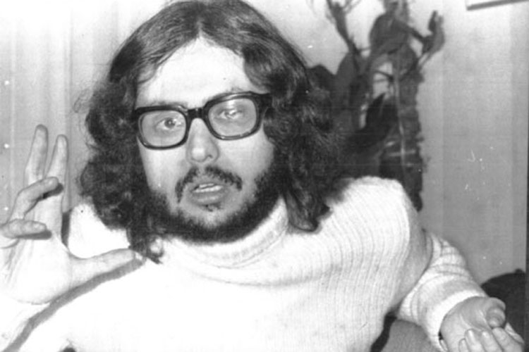12 dicembre '69: la banalità del quotidiano…