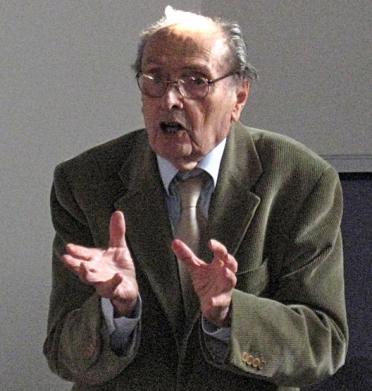 Ricordo di Massimo Pittau – Carlo Altoviti