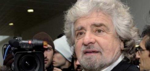 Il referendum di Grillo per uscire dall'euro: bello e possibile