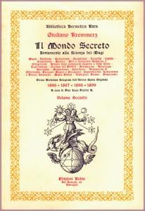 mondo-secreto 2