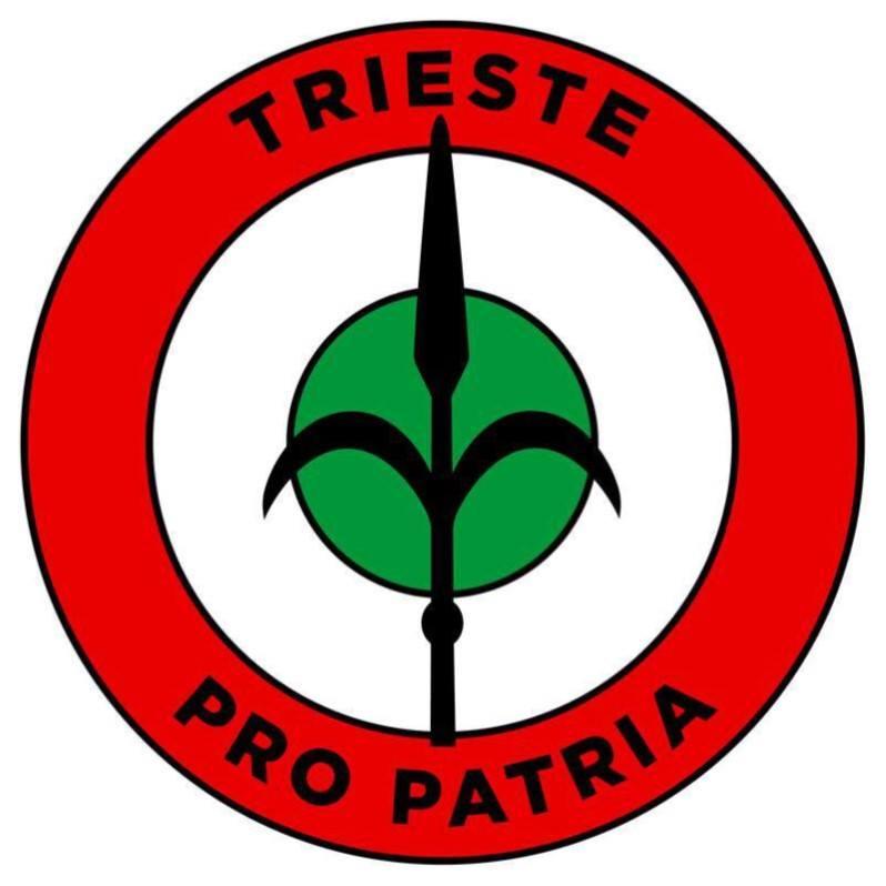 """Parla il Presidente di """"Trieste Pro Patria"""", difensore dell'identità italiana di Trieste"""