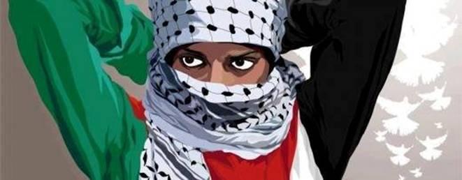 Noi ricordiamo Al-Nakba
