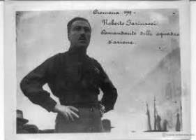 1920: L'anno della minorità fascista (terzo capitolo)